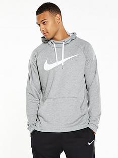 nike-dry-training-overhead-swoosh-hoodie