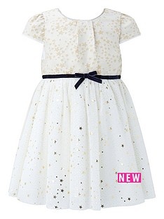 monsoon-baby-andromeda-star-dress