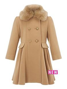 monsoon-natalia-coat