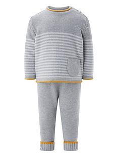 monsoon-newborn-natty-knitted-2-piece-set