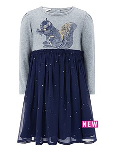 monsoon-baby-sally-squirrel-2-in-1-dress