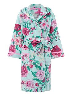 monsoon-florencia-rose-print-dressing-gown