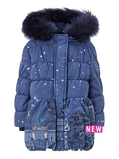 monsoon-baby-london-border-print-coat