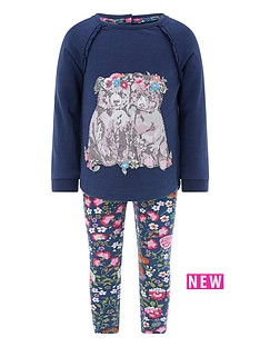 monsoon-baby-bella-bears-sweat-top-and-legging-set