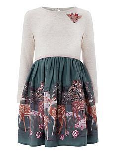 monsoon-darla-deer-2-in-1-dress