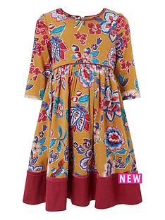 monsoon-karoline-printed-dress