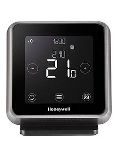 honeywell-lyric-wired-smart-t6-thermostat