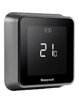 honeywell-lyric-wireless-smart-t6r-thermostat-works-with-alexa