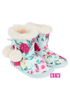 monsoon-monsoon-florencia-print-slipper-boot