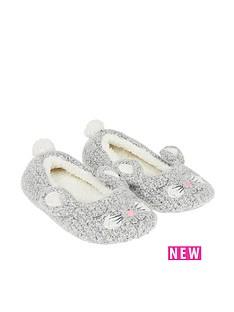 monsoon-monsoon-belinda-bunny-ballerina-slipper