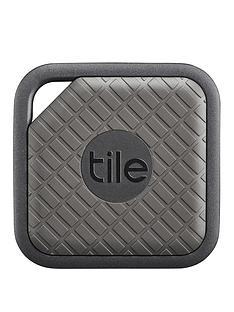 tile-sport-tracker-grey