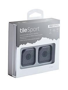 tile-sport-2-pack