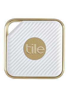 tile-style-white