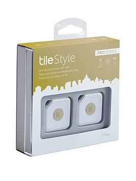 tile-style-2-pack