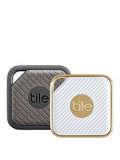tile-combo-pack-2-pack