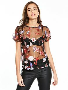 v-by-very-embroidered-mesh-top