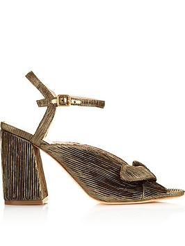 loeffler-randall-leigh-lameacute-block-heel-sandals-gold