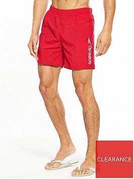 speedo-scope-16-inch-water-shorts