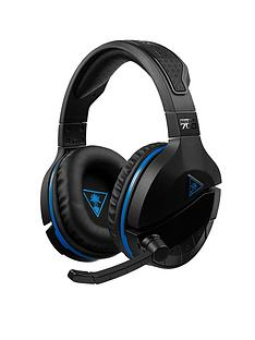 turtle-beach-stealth-700-wireless-gaming-headset-ps4-version