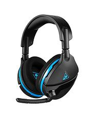 75d1c23c59e Turtle Beach Stealth 600 Wireless Gaming Headset - PS4 Version
