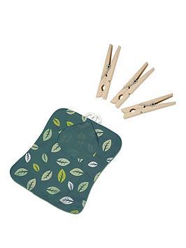 addis-peg-bag-and-wooden-peg-set
