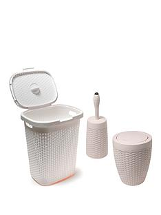 addis-50-litre-faux-rattannbspbathroom-set