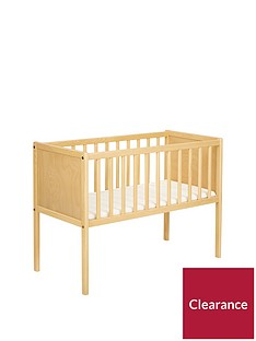 little-acorns-classic-crib-antiquenbsppine