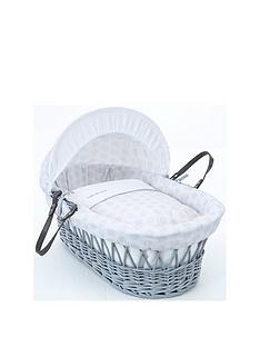 clair-de-lune-speckles-moses-basket--grey