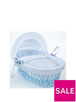 clair-de-lune-speckles-moses-basket--blue
