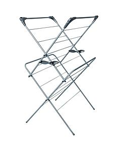 addis-2-tier-concertina-indoor-airer