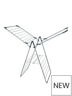 addis-large-x-wing-airer-135m