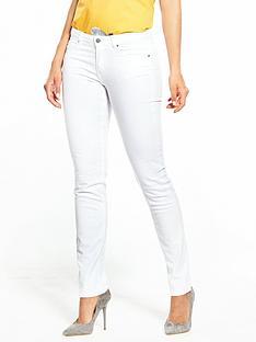 boss-orange-j20-rienne-skinny-jeans-natural