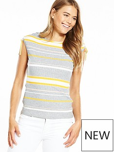 boss-orange-stripe-drawcord-detail-knitted-topnbsp