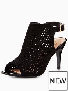 wallis-spectre-shoe-boot
