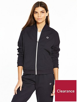 fred-perry-reverse-tricot-track-jacket-black