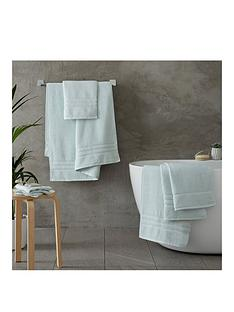 catherine-lansfield-6-piece-zero-twist-towel-bale