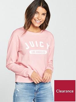 juicy-by-juicy-couture-juicy-by-juicy-couture-varsity-logo-graphic-tee
