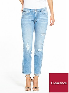 boss-j30-toledo-slim-jean-bright-blue