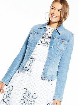 boss-nbspportland-denim-jacket-bright-blue