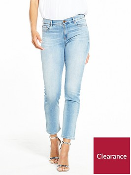 boss-j21-roseville-slim-jean-bright-blue