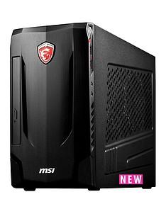 msi-nightblade-intel-gaming-pc-black-core-i5-8gb-ram-1tb-hard-drive-geforce-gtx-1050ti-graphics-free-rocket-league