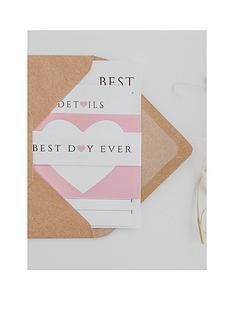 styleboxe-caletta-wedding-stationery-invites-set