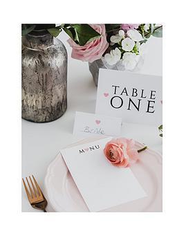 styleboxe-caletta-wedding-stationery-table-set