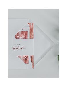 styleboxe-evissia-wedding-stationery-invites-set