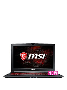 msi-gl62m-7rd-intel-core-i5-8gb-ram-1tb-hard-drive-156-inch-fhd-gaming-laptop-with-geforce-gtx-1050-2gb-graphics-and-free-backpack-free-rocket-league