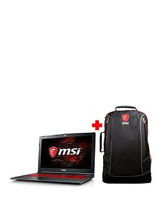 msi-gv72-7re-intel-core-i7-16gb-ram-1tb-hard-drive-173-inch-full-hd-gaming-laptop-black-with-geforce-gtx-1050ti-2gb-graphics-free-rocket-league