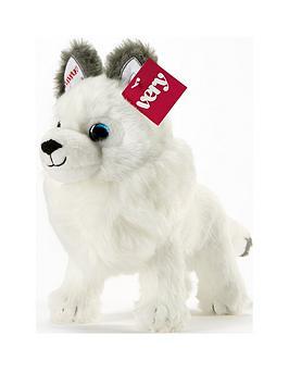 ulfie-the-wolf