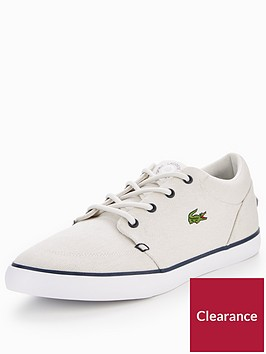 lacoste-bayliss-118-3-cam-plimsoll