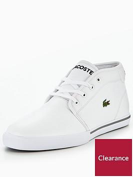 lacoste-ampthill-lcr3-spm-chukka-boot
