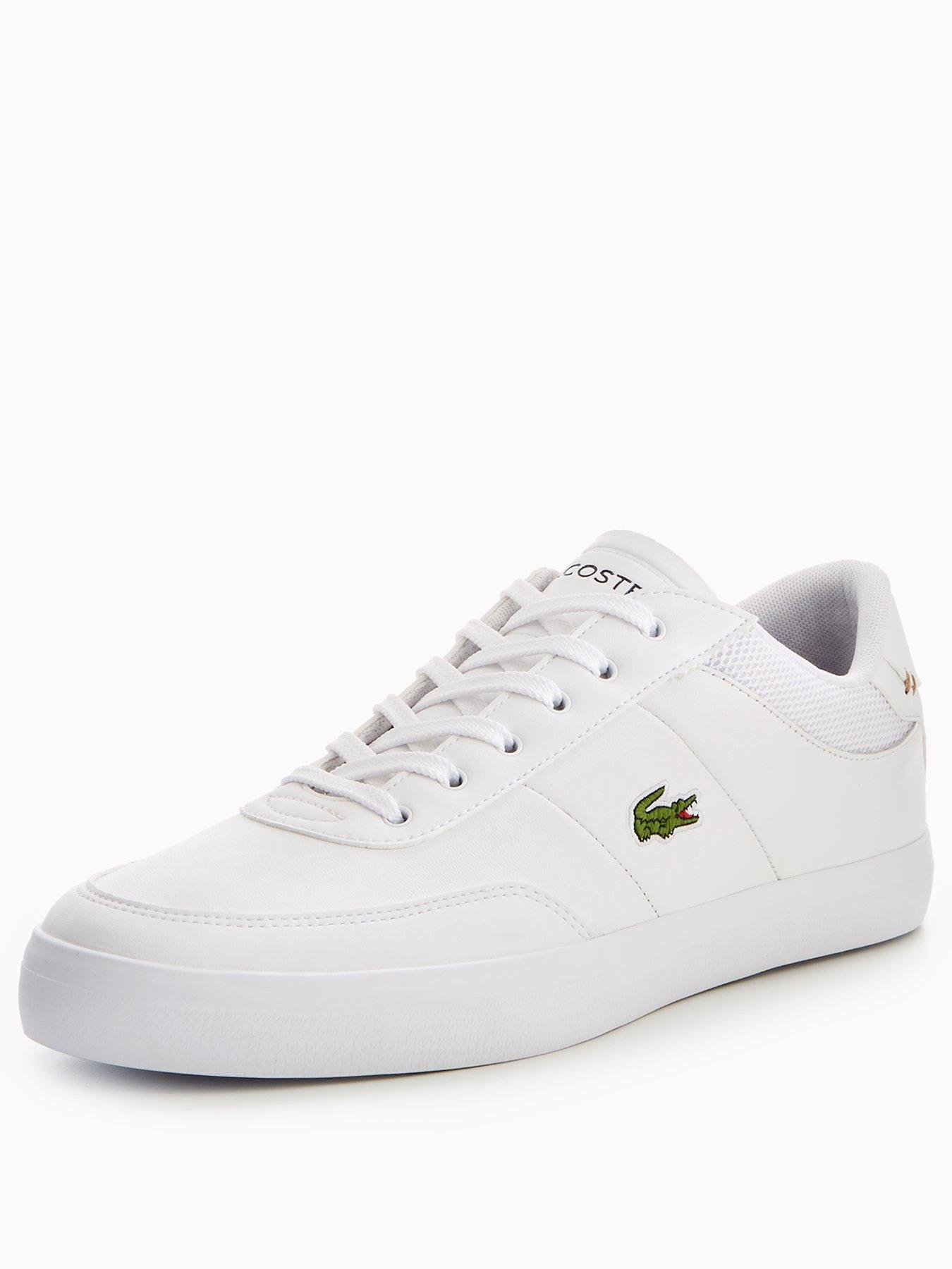 lacoste shoes very.co.uk
